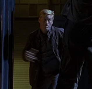 File:1x04 Jack double.jpg