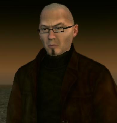 File:24 THE GAME- Main terrorist leader Joseph Sin-Chung.jpg