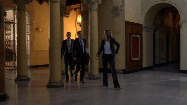 File:Russell Senate Office Building.jpg