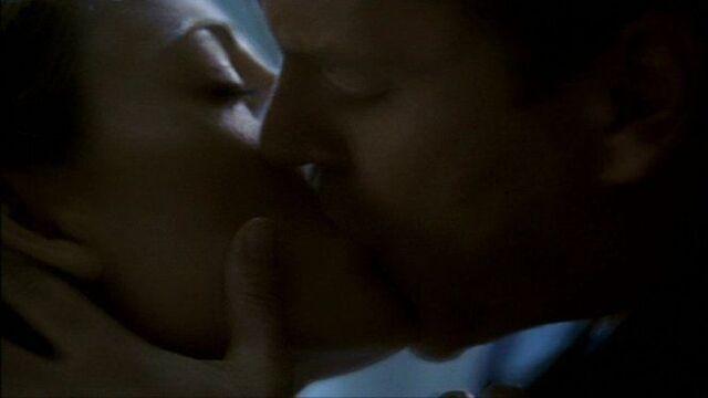 File:Jack-Audrey kiss.jpg