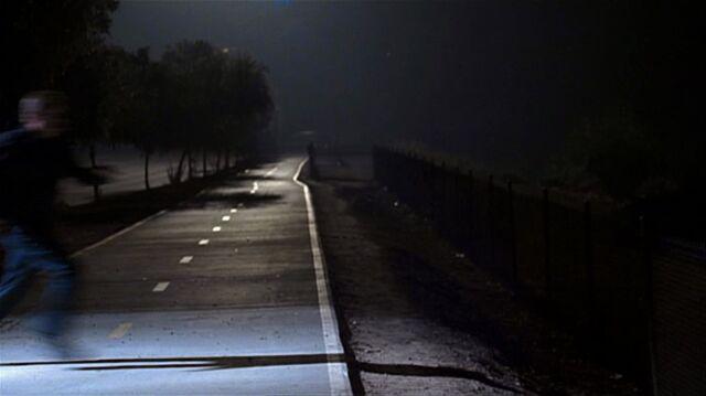File:7x15 road 2.jpg