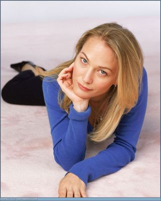 sarah wynter californication