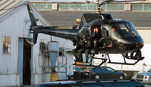 File:Chad Bennett as helicopter pilot in Day 7.png