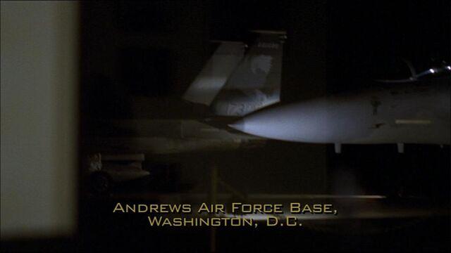 File:AndrewsAirForceBase.jpg