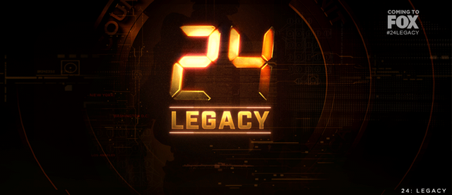 File:24 Legacy Cover.png