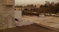 2x23 rooftop