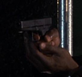 File:4x18 Glock 2.jpg