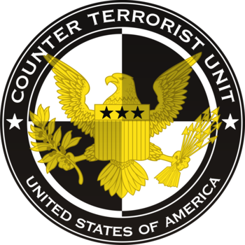 Archivo:CTU-Logo.png