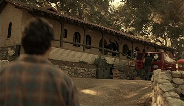 File:Sable Hacienda.jpg