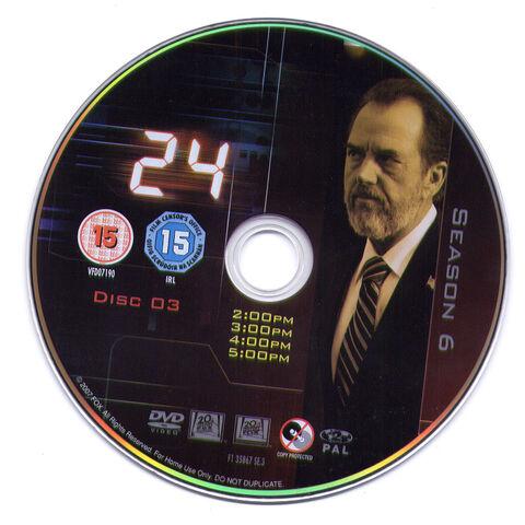 File:S6DVDdisc3.jpg
