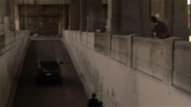 File:3x23 6th Street bridge.jpg