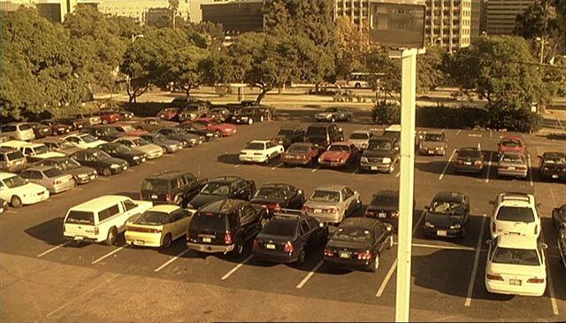 File:LA center car park.jpg