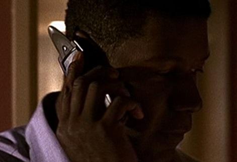 File:1x02 Palmer phone.jpg