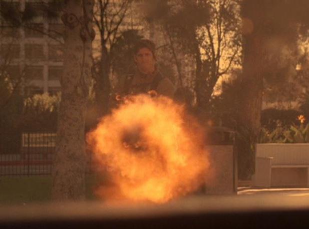 File:5x10-flamethrower-firing2b.jpg