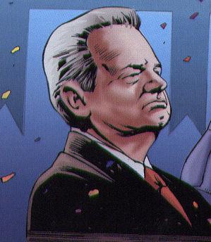 File:Milosevic.jpg