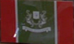 File:Flag of the IRK.png