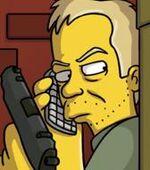 SimpsonsJack