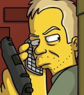 File:SimpsonsJack.JPG