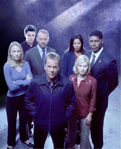 Datei:24 season 2 promo Image-File.jpg