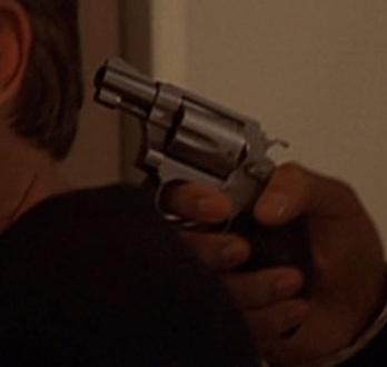 File:4x14 revolver.jpg