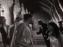 10x02 Mosque Photo