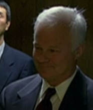 File:Charters elevator.jpg