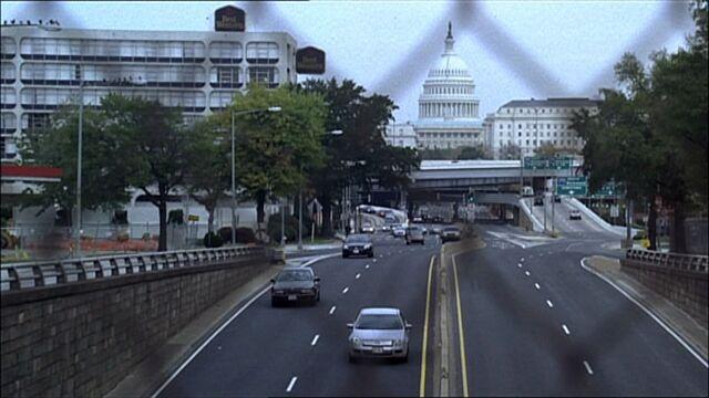 File:7x02 Capitol St.jpg
