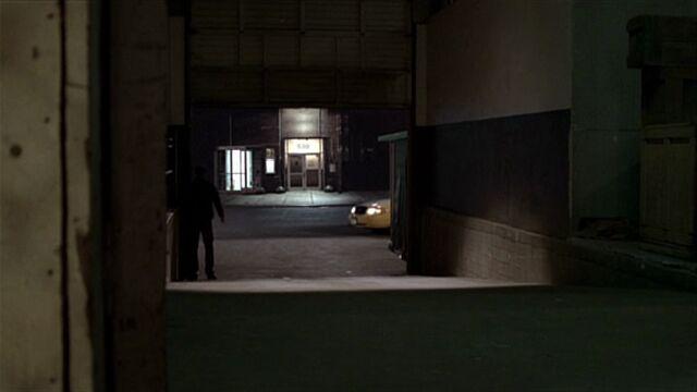 File:8x14 garage.jpg