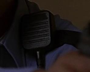 File:1x19 Newman radio.jpg