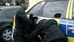 24 LAD Episode 3- Bystander Knocked-Out