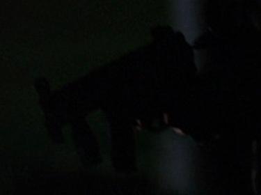 File:4x18 MP5.jpg