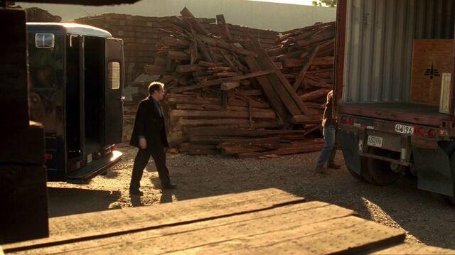 File:5x05 lumber yard.jpg