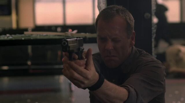 File:Jack with p225.jpg