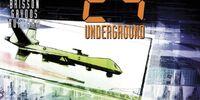 24: Underground 4