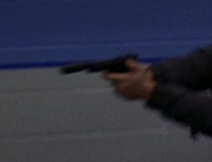 File:4x07 Beretta.jpg