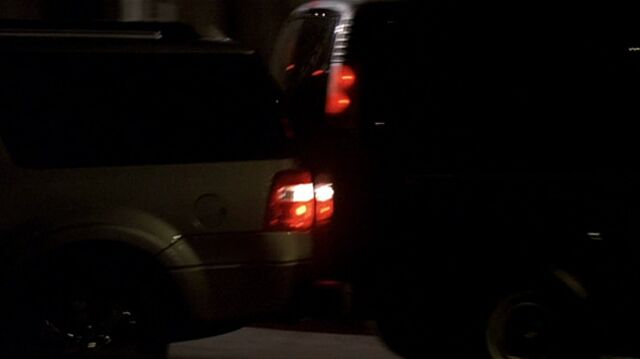 File:24- S7, Ep22- Operative Number Two KO'ed in Tony Almeida's van.jpg