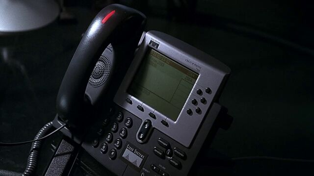 File:1x18 Mason office phone.jpg