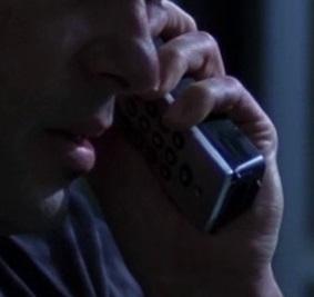 File:5x13 CTU medical phone.jpg
