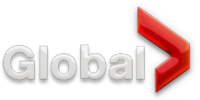 Global Television Network