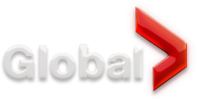 File:Global logo.png