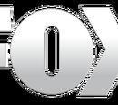 Fox (Latin America)