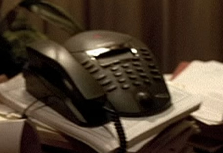 File:1x02 Palmer HQ phone.jpg