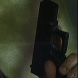 File:2x08 Glock 3.jpg