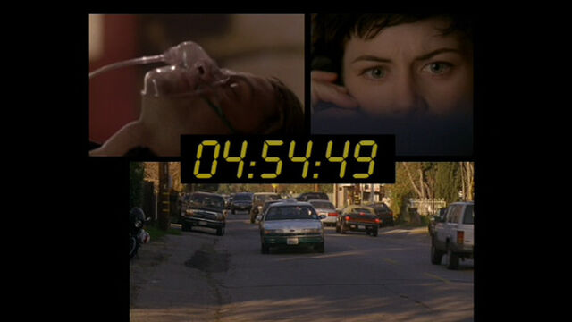 File:1x17ss04.jpg