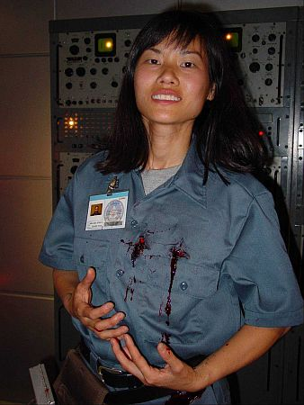File:Olivia Chang BTS.jpg