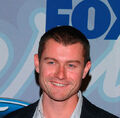 24- James Badge Dale in 2004 at FOX TV shows event.jpg