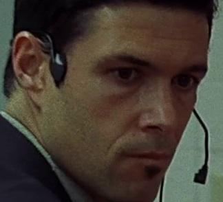 File:1x08 Tony headset.jpg
