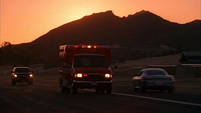 File:6x13 ambulance.jpg