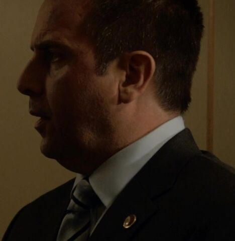 File:9x08 Williams.jpg