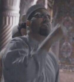 10x04 Imam